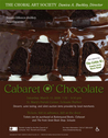 chocolate_thumb.jpg (171858 bytes)